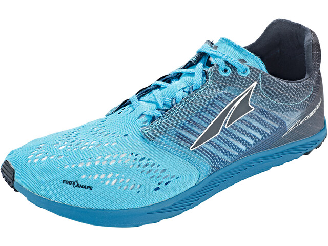 Altra Vanish R Shoes Men, electric blue